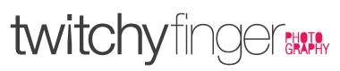 Twitchy-Logo-Retina